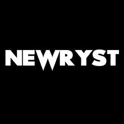 NewrystStudios
