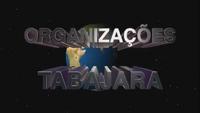Organizações Tabajara 2016