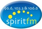 SPIRIT FM (2009)