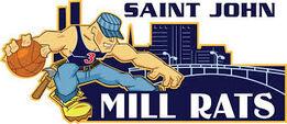 SaintJohn(NewBrunswick)Millrats