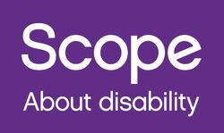 Scope12