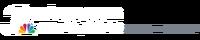 Site-masthead-logo@2x (7)