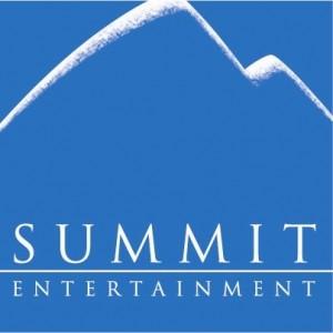 File:Summit-entertainment-logo-2007.jpg