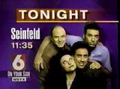 WSYX-Seinfeld