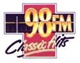 98FM (1989)