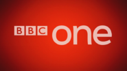 BBC One normalized logo sting