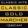 CLASSIC GOLD MARCHER (2001)