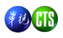 File:CTS logo.png