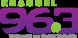 Channel 96.3 KZCH