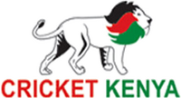 Cricket Kenya