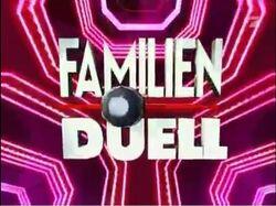 DGSM Familien-Duell