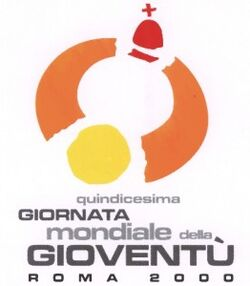 Gmg2000 logo-262x300