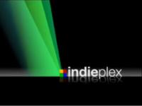 IndiePlex ID (2007-present)