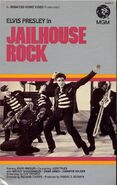 JailhouseRockVHS