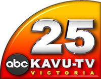 KAVU ABC 25 logo