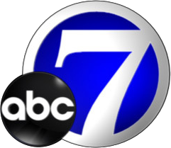 File:KMGH ABC7.png