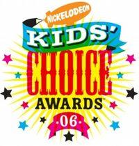 Kids Choice Awards 2006