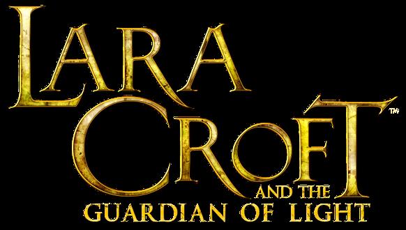 File:Lara Croft - Guardian of Light.png