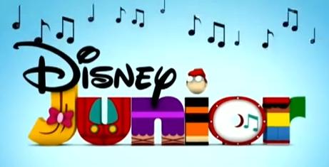 File:Little Einsteins Disney Jr.jpg