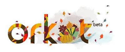 File:Orkut Thanksgiving 2010.jpg