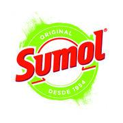 SUMOL LOGO-2