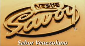 Savoy2010