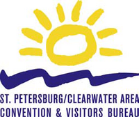 St Petersburg Clearwater Ares Convention & Visitors Bureau
