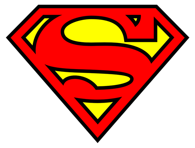 File:Superman logo.png