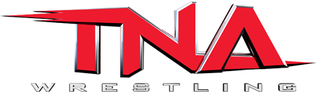 TNA Finds Funding With Anthem Entertainment