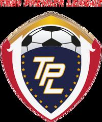 Thaileague 2013 2