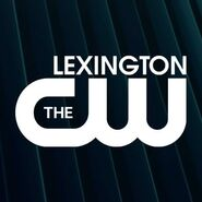The CW Lexington