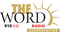 WFDF The Word 910 AM