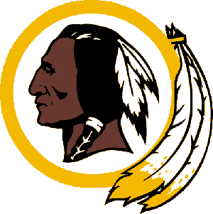 File:Washington Redskins 1000 reverse.png