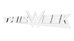 Wwe this week logo 2014 by wrestling networld-d85o434