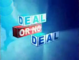 --File-Deal or no deal LBC logo.jpg-center-300px--
