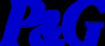 800px-PG Logo svg
