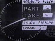 Atv clock t1201 sh010