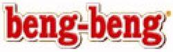 Beng-beng