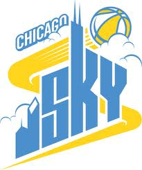 File:Chicago Sky.jpg