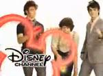 DisneyJonasBrothers22007
