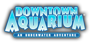 File:Downtown aquarium logo.png