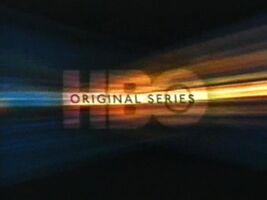 Hbo originalseries 2002a