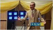 ITV1FrankSkinner32002