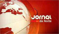 Jornal da Noite 2015 v2