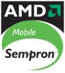 Mobile Sempron 2004-2007