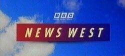 NEWS WEST (1993-2000)
