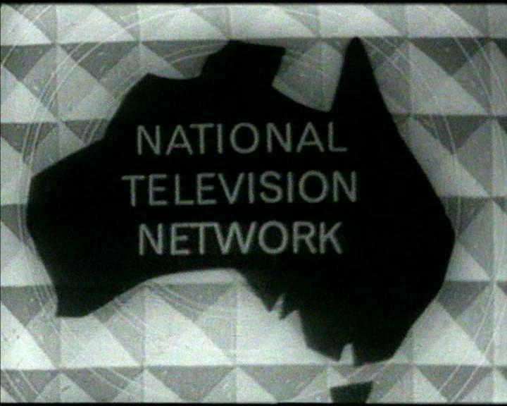 Nine Network   Logopedia   Fandom powered by Wikia