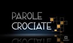 Parole crociate (programma televisivo)