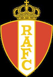 Royal Antwerp FC logo (1979-1991)