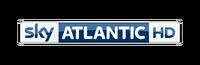 Sky Atlantic (HD)
